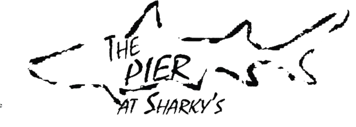 The Pier at Sharky's